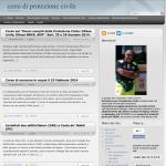 Schermata 2014-02-01 a 00.20.22